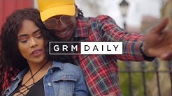Levelle London - Unofficial [Music Video] | GRM Daily
