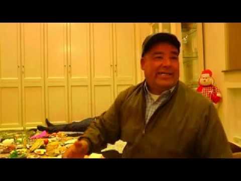 Turkmen Prikol // taze 2017 maleme agyz