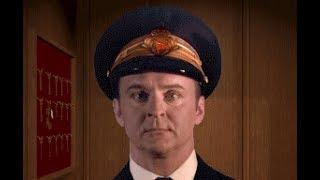 Titanic Honor&Glory Demo 3 Reaction