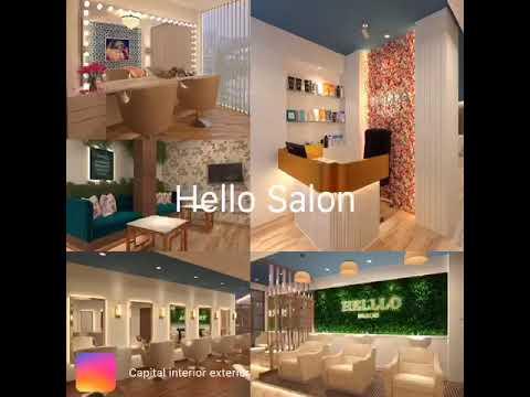 Omg We Re Coming Over Digitally Famous Best Interior Designer In Delhi Ncr Youtube