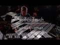 Rodney Sharman - Apollo's Touch