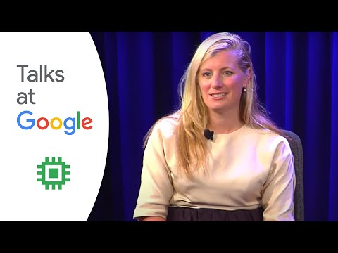 Authors at Google: Alexis Maybank,