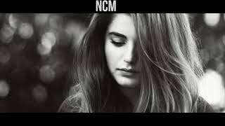 yaariyan-lyrics-momina-mustehsan-latest-pakistani-song-2019-ncm