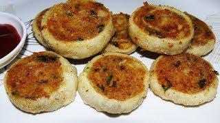 Samosa Pinwheels in Tamil -Evening Snacks Recipe in Tamil - Pinwheel Samosa - Aloo Samosa Pinwheel