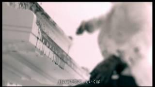 SUEMITSU & THE SUEMITH - Allegro Cantabile
