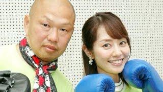ザ・金太郎【格闘技】 NEW・金・Tマッチ BOXING 【賞金】ボクシング
