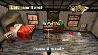Madagascar 2 Escape Africa Walkthrough PC - Part 6 - Penguin Caper - HD
