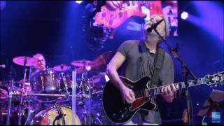 Dead & Company (feat. John Mayer) - Tennessee Jed