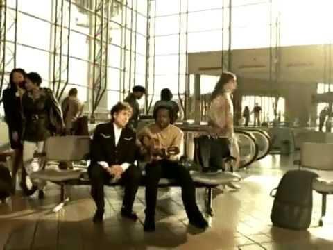 Wyclef Jean ft. Canibus - Gone Till November mp3