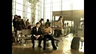 Wyclef Jean ft. Canibus - Gone Till November