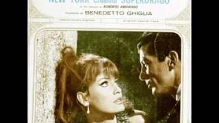 Benedetto Ghiglia - Superdrago Shake