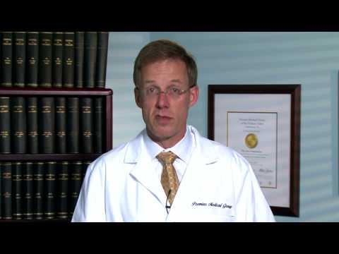 Pietrow K  Paul, M D , FACS - Premier Medical Group