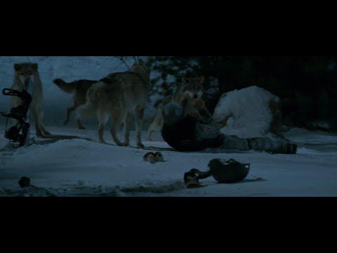 donmuş filmi, frozen film azerbaijan...