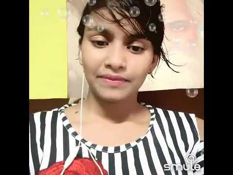 Mile ho tum song By Sanyukta Bose