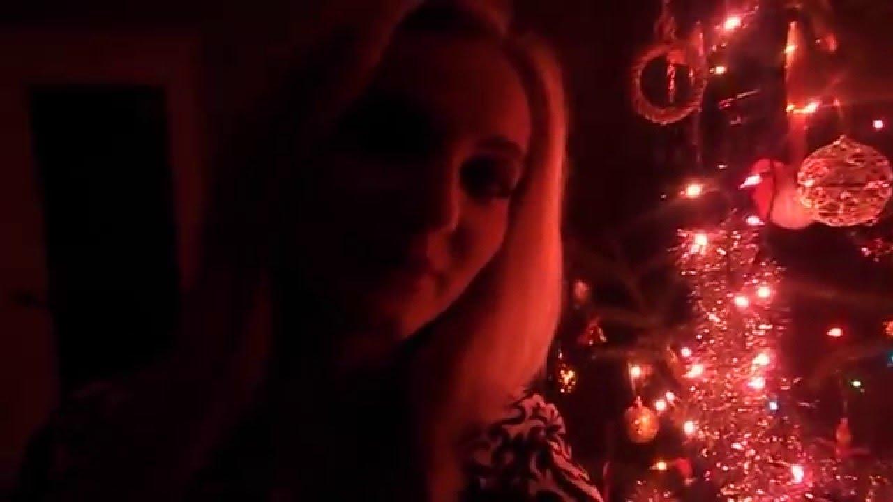Wesołych Świąt, Buon Natale, Merry Christmas - Cate♥