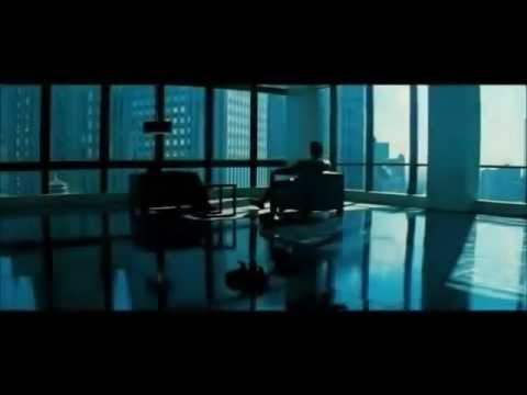 Fifty Shades Freed (2018) - Tasting Her Ice Cream Scene (7/10) | Movieclipsиз YouTube · Длительность: 2 мин