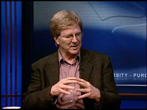 Arts Weekly Speaks with Rick Steves of PBS's Rick Steves' Europe