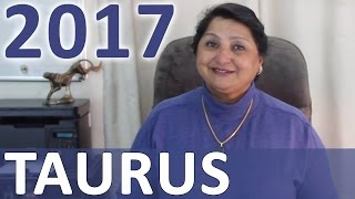Taurus 2017 Horoscope Predictions: Tune Yourself For Change, Cosmos Pushes You Off Status Quo