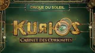 circus show