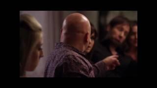 Californication - Best scene ever
