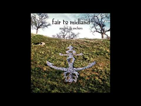 Whiskey and Ritalin - Fair to Midland mp3