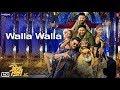 Walla Walla - Pagalpanti.3gp