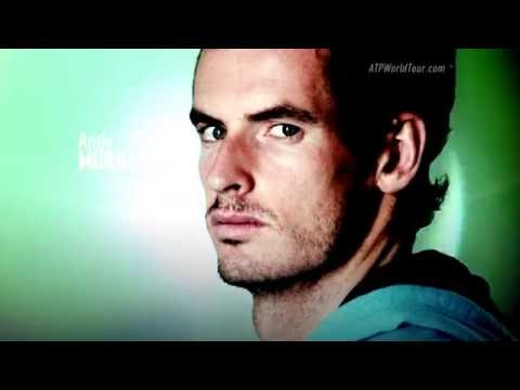 Andy Murray - Grand Slam Champion ᴴᴰ (Tribute)