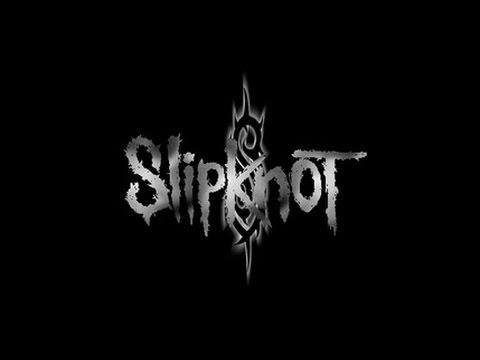 Slipknot-Best songs
