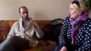Смотреть видео Пситеррор Васильев Никита Санкт Петербург запрограммирован ФСБ на убийство онлайн