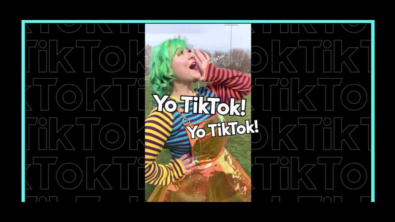 TikTok update - Two huge new features announced and here's