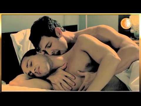 The Big Gay Love Montage (1080p HD)