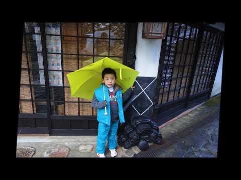 2012   2013跨年日本北陸之旅
