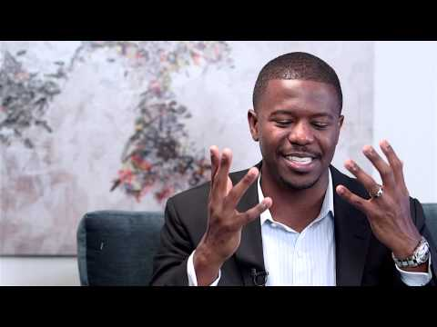 How to grow a successful business, with Jermaine Griggs | Ramit's Brain Trust