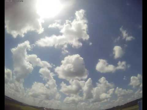 Cloud Camera 2016-08-22: Holmes County High School