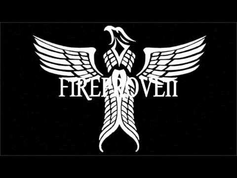 Fireproven - Omnipresence - 2013 - Teaser 1