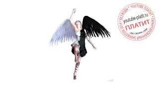 Учимся рисовать ангела   Как поэтапно нарисовать красивого ангела(как нарисовать ангела, как нарисовать ангела поэтапно, как нарисовать ангела карандашом, как нарисовать..., 2014-07-31T03:49:19.000Z)