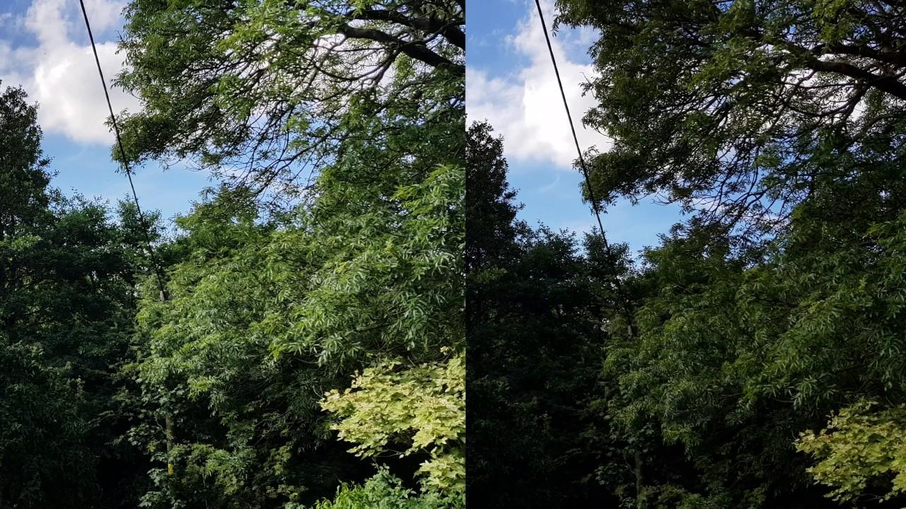 Zero Camera Mod - Bitrates+JPG   4K HDR + QH…   Samsung Galaxy S8