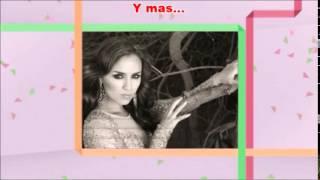 Bajar Musica De Youtube Exitos Pop 2014 Juanes, Dani Martin, Wisin Y Mas