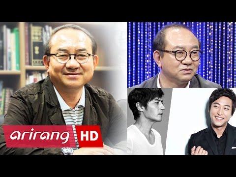 [Heart to Heart] Ep.25 - Kim Bongryol, President of Korea National University of Arts _ Full Episode