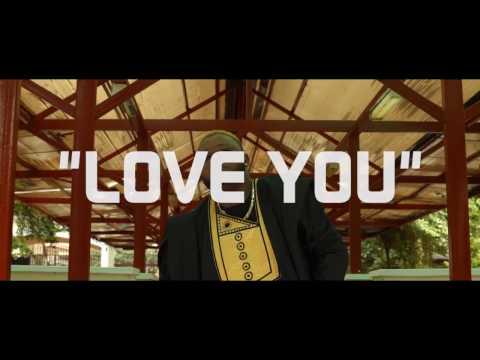 """Video: Omoh Smith – """"Love You"""""""