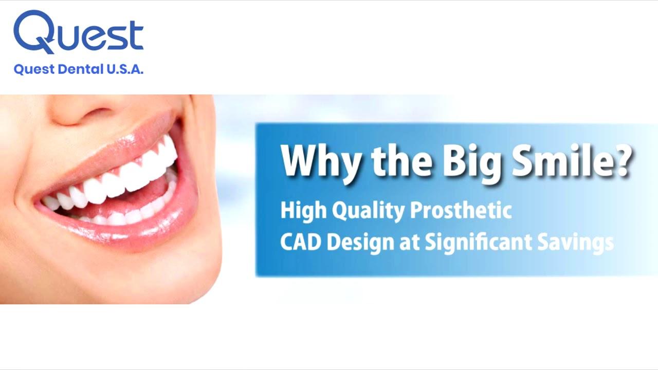 CAD Design Service