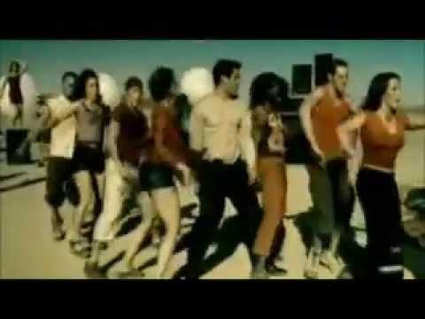 Canciones del Verano 2000-. Año 2000