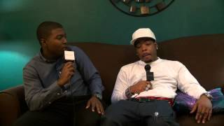 Webbie being Webbie: Talks new music, 50 owing him a million, Boosie being free and more