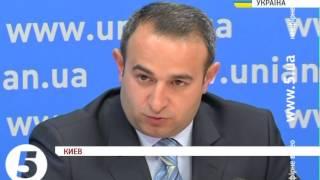 Аннексия Крыма - угроза Казахстану и Азербайджану