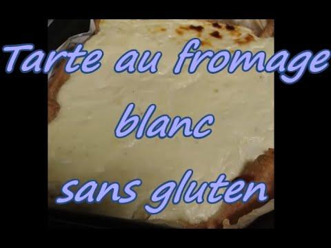 recette-:-tarte-des-neiges-(ou-tarte-au-fromage-blanc)-sans-gluten
