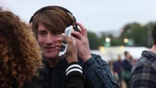 Phonaudio Guess That Track - ADAM
