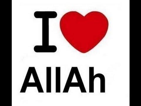 Islam Dinine Aid Yazili Resimler Izlemeye...