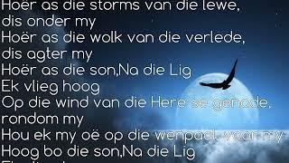 Vlieg hoog - Juanita du Plessis