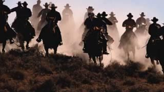 дикий дикий запад