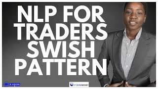 """How to Use the """"Swish Pattern"""" (NLP) In TRADING FOREX 2018"""